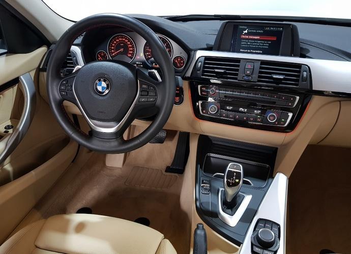 Used model comprar 320i 2 0 sport 16v turbo active flex 4p automatico 422 313af547de