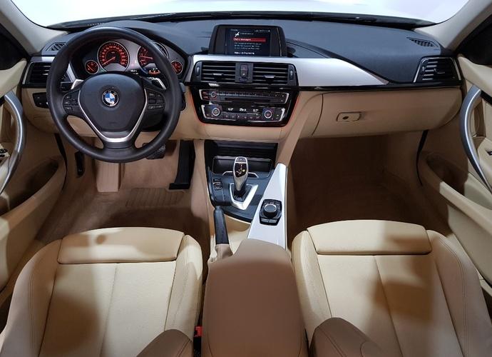 Used model comprar 320i 2 0 sport 16v turbo active flex 4p automatico 422 450978eb40