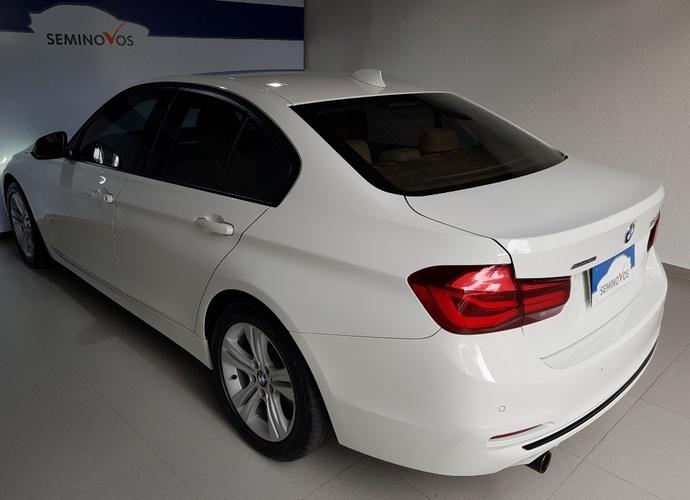 Used model comprar 320i 2 0 sport 16v turbo active flex 4p automatico 422 79eb3efc7a