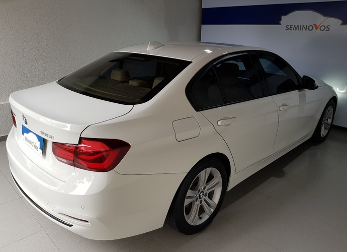 Used model comprar 320i 2 0 sport 16v turbo active flex 4p automatico 422 1fa7ab1060