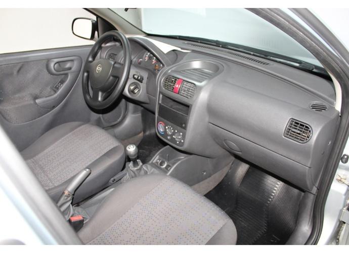 Used model comprar corsa 1 4 mpfi maxx 8v flex 4p manual 421 625d1575b2