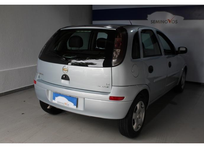 Used model comprar corsa 1 4 mpfi maxx 8v flex 4p manual 421 080ae24e92