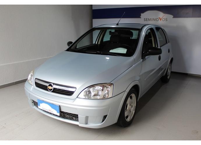 Used model comprar corsa 1 4 mpfi maxx 8v flex 4p manual 421 f03cab9676