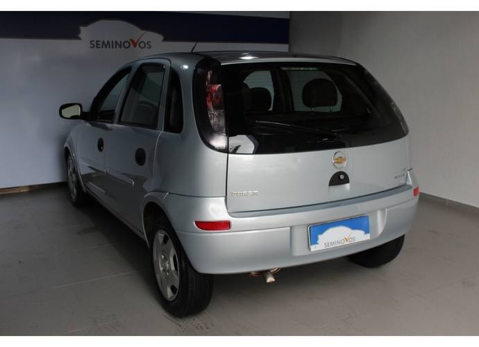 Used model comprar corsa 1 4 mpfi maxx 8v flex 4p manual 423 a72a997ff9