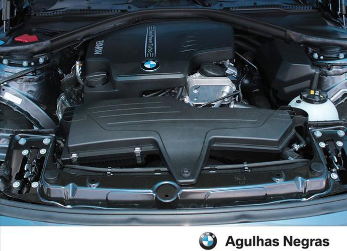 Used model comprar 320i 2 0 m sport gp 16v turbo active 396 93cb6751 ea0e 4712 98e1 8660c6a18b3e a5386478cd