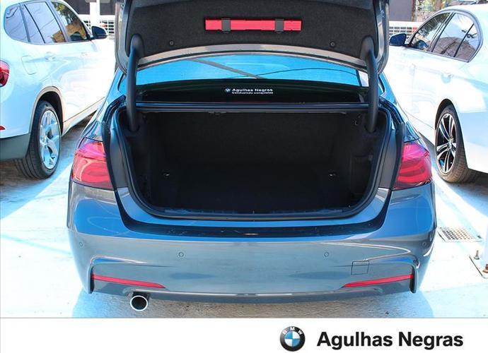 Used model comprar 320i 2 0 m sport gp 16v turbo active 396 93cb6751 ea0e 4712 98e1 8660c6a18b3e 76a5fdb19f