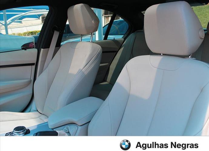 Used model comprar 320i 2 0 m sport gp 16v turbo active 396 93cb6751 ea0e 4712 98e1 8660c6a18b3e 9a5a35e03e