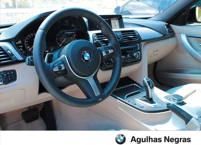 Used model comprar 320i 2 0 m sport gp 16v turbo active 396 93cb6751 ea0e 4712 98e1 8660c6a18b3e 8e2216e241