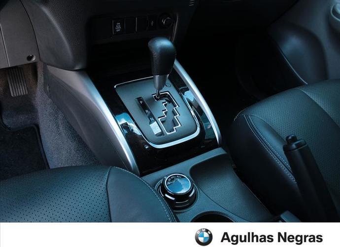 Used model comprar l200 triton 2 4 16v turbo sport hpe s cd 4x4 396 cdc5e186e5
