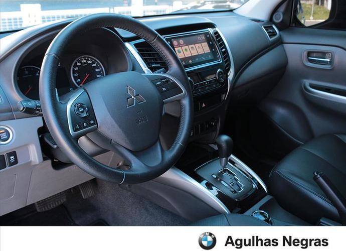 Used model comprar l200 triton 2 4 16v turbo sport hpe s cd 4x4 396 3fd7cec97e