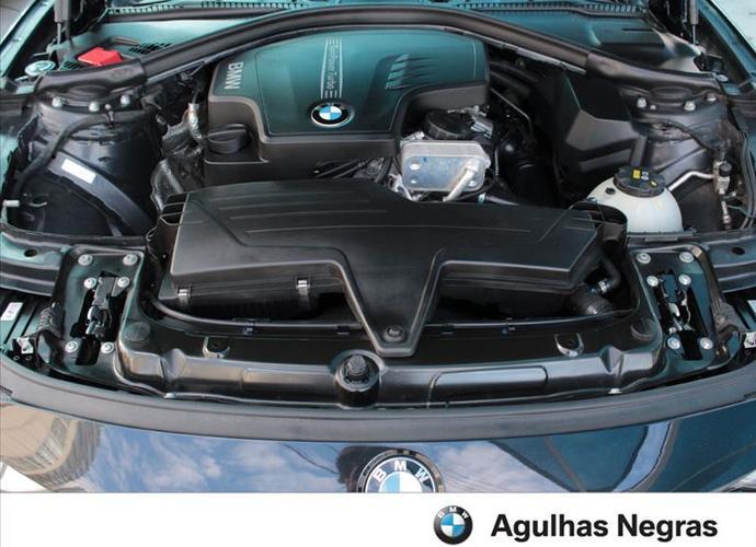 Used model comprar 320i 2 0 sport 16v turbo active 2015 396 84e03034ff