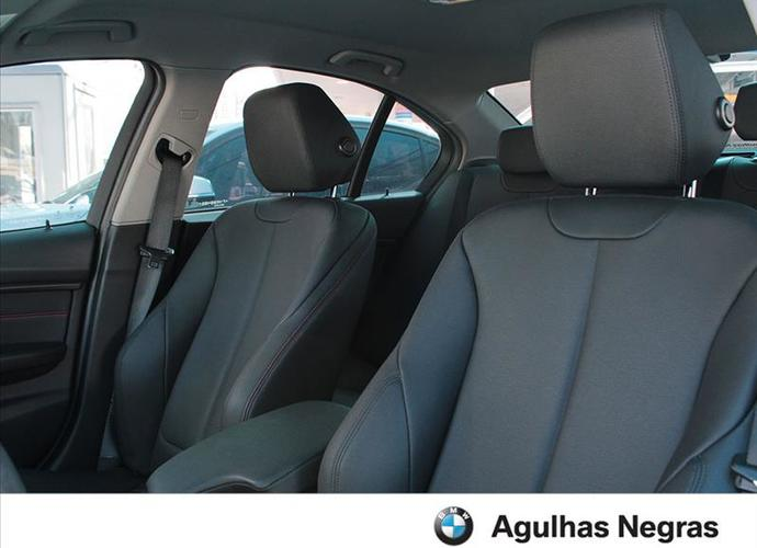 Used model comprar 320i 2 0 sport 16v turbo active 2015 396 6043e6a22f