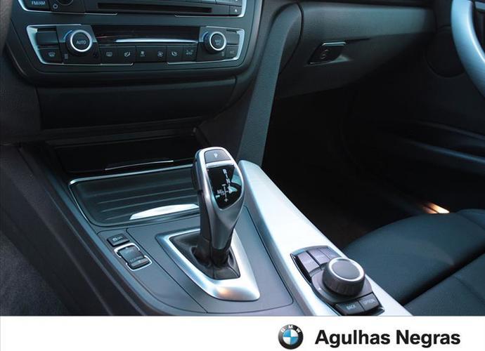 Used model comprar 320i 2 0 sport 16v turbo active 2015 396 6ac16bc769