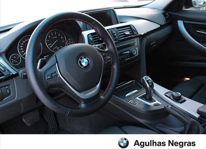 Used model comprar 320i 2 0 sport 16v turbo active 2015 396 2be6bde746