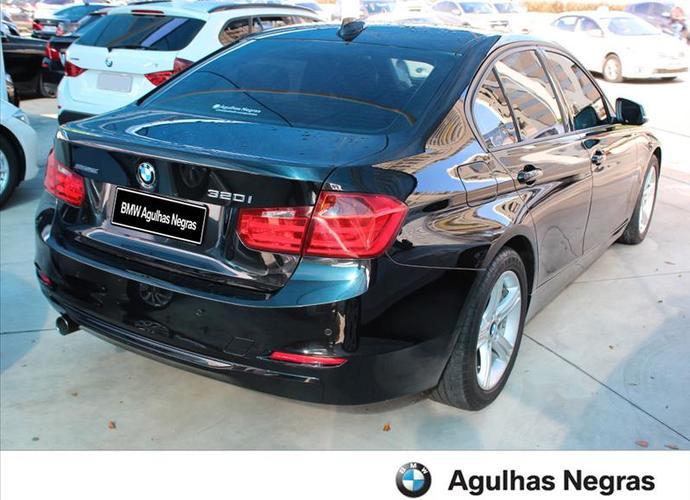 Used model comprar 320i 2 0 sport 16v turbo active 2015 396 929acf519c