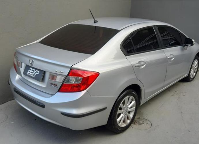 Used model comprar civic 2 0 lxr 16v 347 519269ba42
