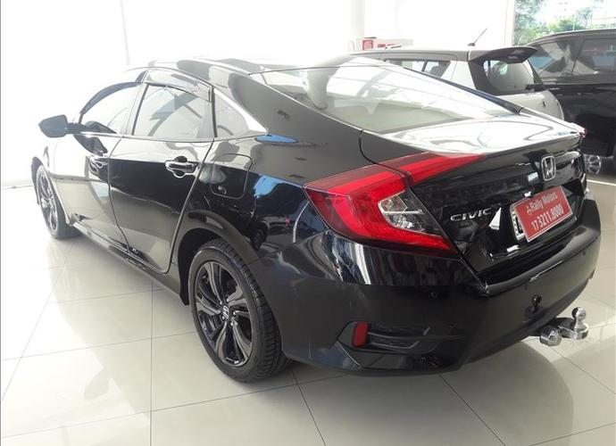 Used model comprar civic 2 0 16vone sport 274 0ba92c950a
