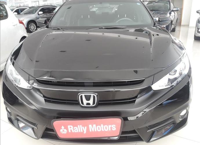 Used model comprar civic 2 0 16vone sport 274 5b17d504ec