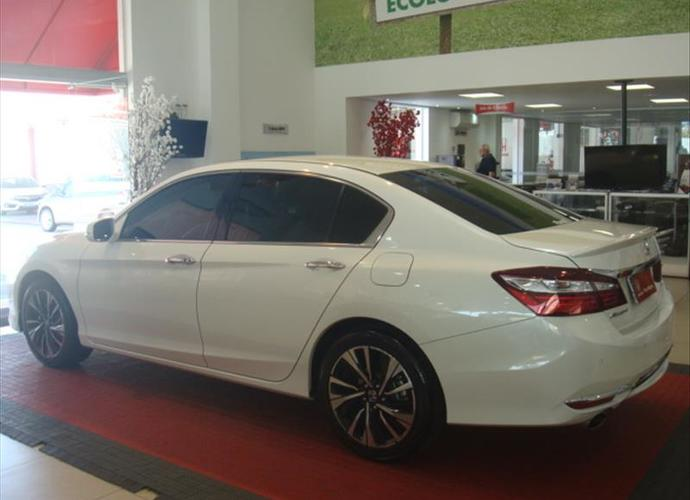 Used model comprar accord 3 5 ex v6 24v 395 47e95a247a