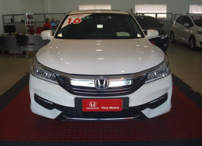 Used model comprar accord 3 5 ex v6 24v 395 d80c6be179