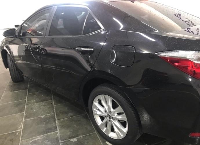 Used model comprar corolla 2 0 xei 16v 2017 464 309fd07491