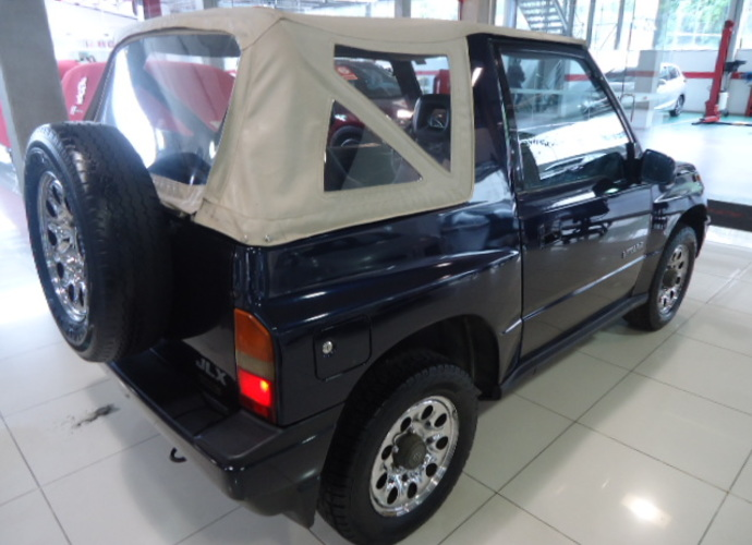 Used model comprar vitara conversivel canvas 472 9646fe3c32