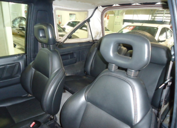 Used model comprar vitara conversivel canvas 472 4fb39252f3