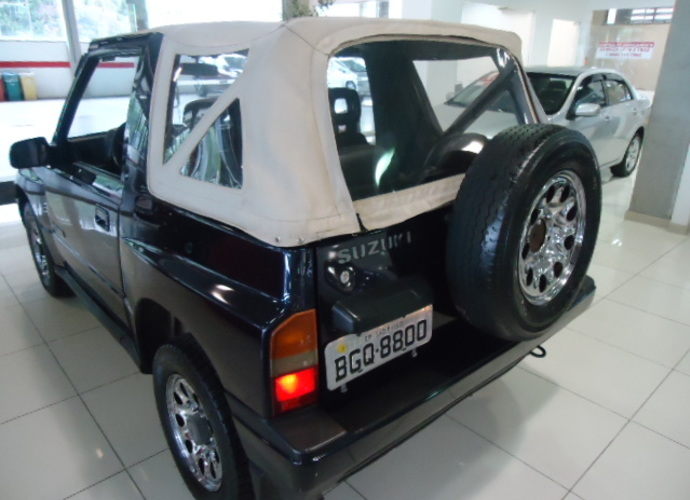 Used model comprar vitara conversivel canvas 472 dbc1ca0e6b