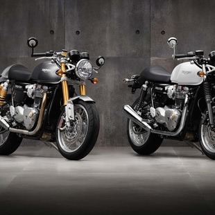 Thumb large thruxton and thruxtonr hero low cropped ab419d3397