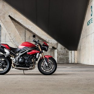 Thumb large triumph shows the speed triple s and speed triple r video photo gallery 9 3e62fc3a36