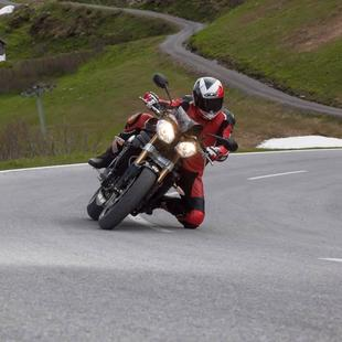 Thumb large triumph speed triple ischgl 2013 1 4d7accdc15