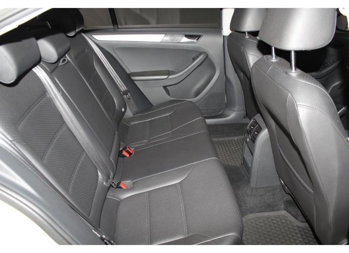 Used model comprar jetta 1 4 16v tsi comfortline gasolina 4p tiptronic 422 df19920bd0
