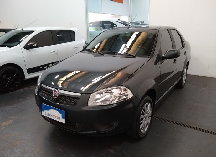 Used model comprar siena el 1 4 fire flex 4p 2015 423 0f73524422