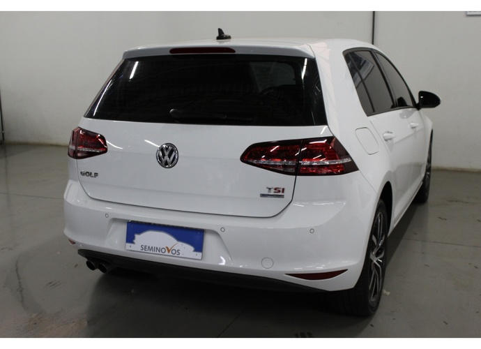 Used model comprar golf 1 4 tsi bluemotion tech 4p 421 9344898a44
