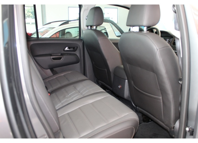 Used model comprar amarok 2 0 s tdi 4x4 cabine d 4p 422 07c0959899