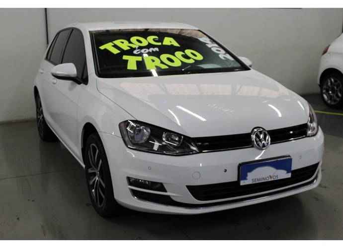 Used model comprar golf 1 4 tsi bluemotion tech 4p 423 56af2e14af