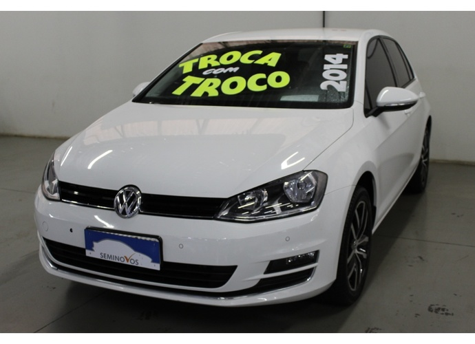 Used model comprar golf 1 4 tsi bluemotion tech 4p 423 ea05565321