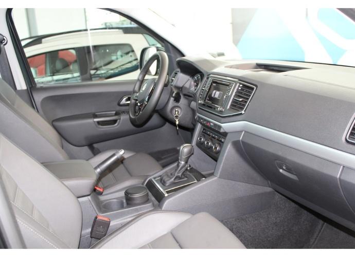 Used model comprar amarok 2 0 s tdi 4x4 cabine d 4p 422 07c886c9b0