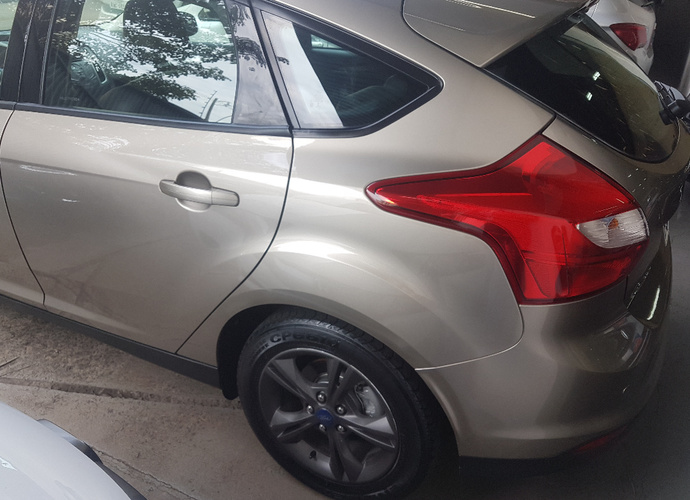 Used model comprar focus hatch se 1 6 16v tivct 4p 421 9530f49de8