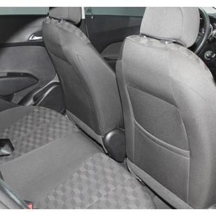 Hyundai Hb20 Comfort 1.6 Manual 4P