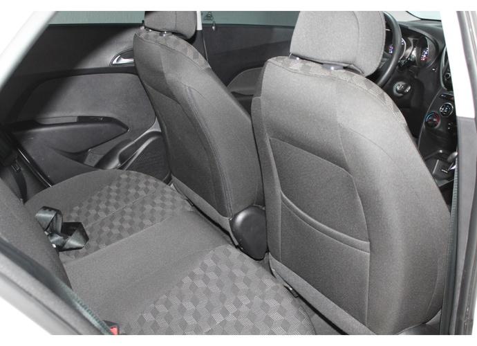 Used model comprar hb20 1 0 comfort 4p 423 f76f3f2bcf