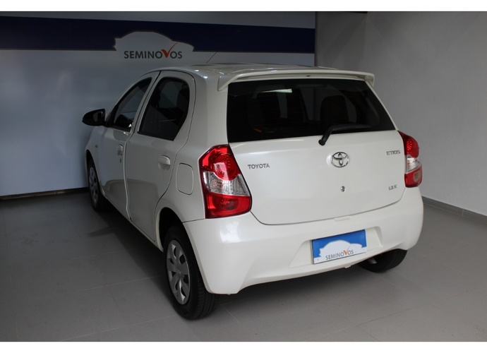 Used model comprar etios hb x manual 4p 421 f567efafdf