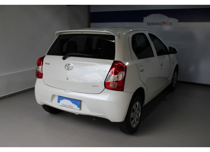 Used model comprar etios hb x manual 4p 421 d4f5e0fa7a