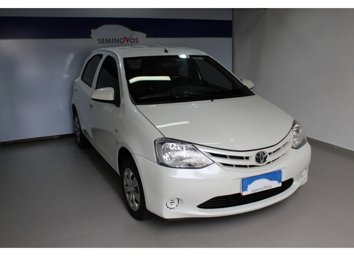 Used model comprar etios hb x manual 4p 421 de6acaf1a1