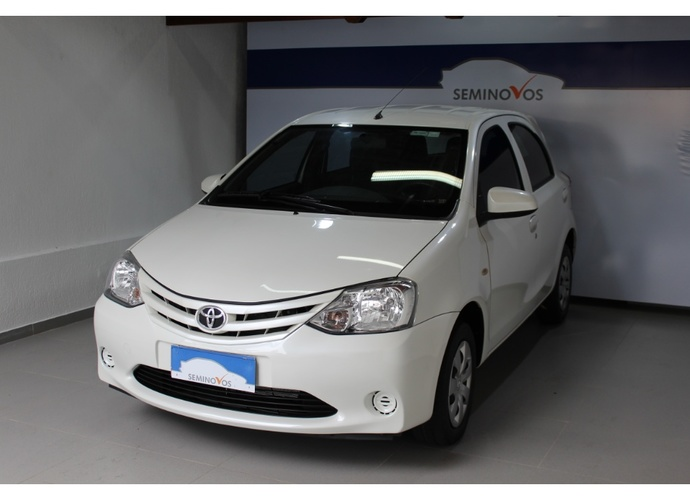 Used model comprar etios hb x manual 4p 421 7b3f1af739