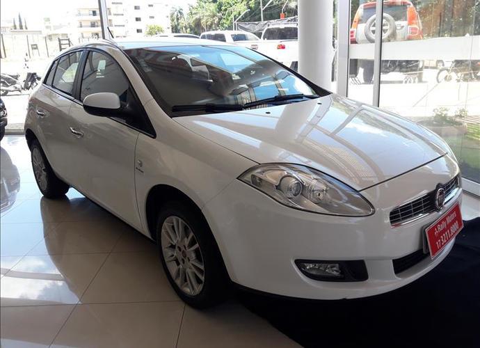 Used model comprar bravo 1 8 essence 16v 274 caa2a746ea