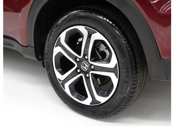 Used model comprar hr v ex 1 8 flexone 16v 5p aut 337 5fe6c902 5810 4605 bd00 a1b5930dd44c c1439a7b5e