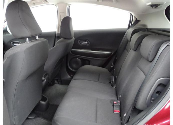 Used model comprar hr v ex 1 8 flexone 16v 5p aut 337 5fe6c902 5810 4605 bd00 a1b5930dd44c 35f45df72f