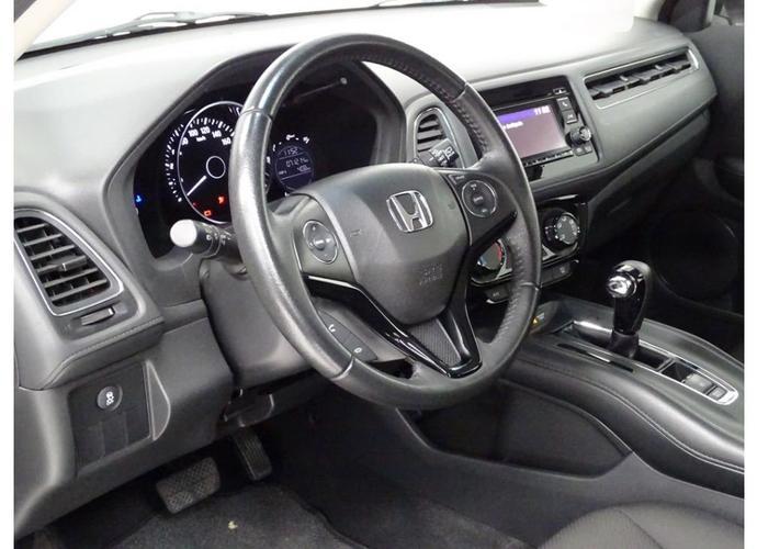 Used model comprar hr v ex 1 8 flexone 16v 5p aut 337 5fe6c902 5810 4605 bd00 a1b5930dd44c ea9ecddde5