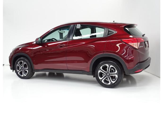 Used model comprar hr v ex 1 8 flexone 16v 5p aut 337 5fe6c902 5810 4605 bd00 a1b5930dd44c b7eda50dc3